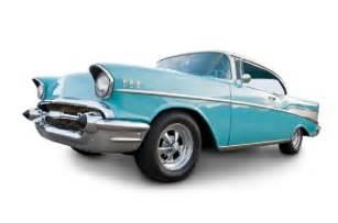 Collector Cars Collector Car Salem Oak Agencysalem Oak Agency