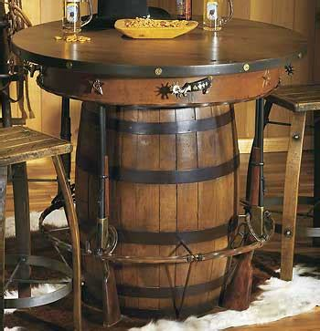 whiskey barrel table and chairs whiskey barrel table and chairs rustic pub