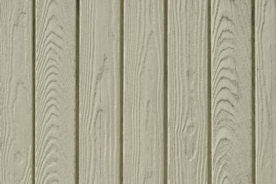 how to make wood paneling work what paint colors work best to cover wood paneling home guides sf gate