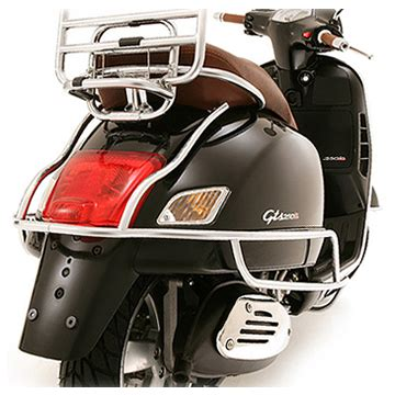 Vespa Vehicle Cover For Vespa Gts vespa scooter accessories specialist car and vehicle