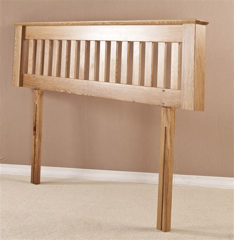 headboard oak choose the best oak headboard modern house design