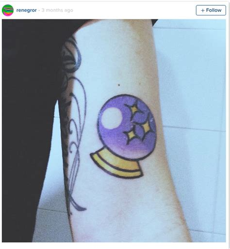 emoji tattoo sleeve 22 photos to prove the new craze for emojis indiatv news