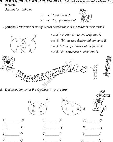 imagenes de actividades matematicas best ejercicios matematicas cuarto primaria photos casa