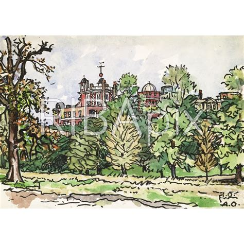 buy house greenwich flamsteed house greenwich observatory london view from greenwich park riba