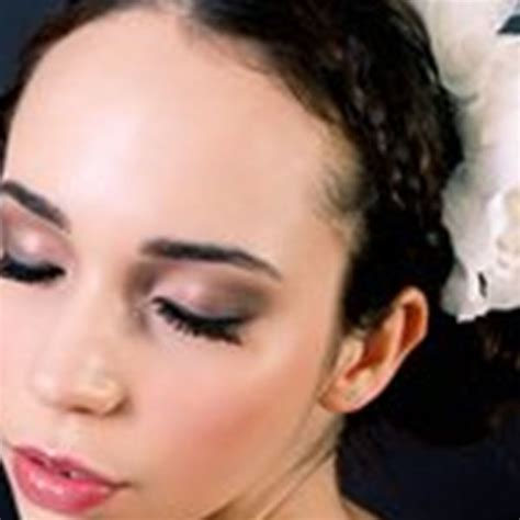 Vintage Wedding Hair And Makeup Melbourne by Melbourne Bridal Makeup Hair And Makeup Easy