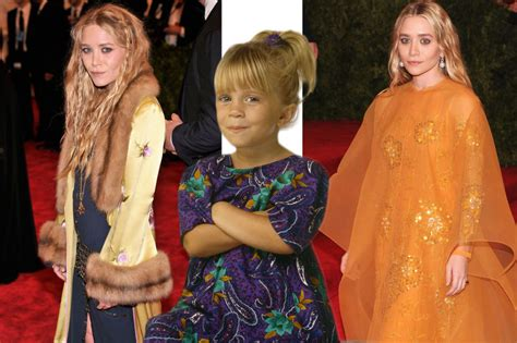 michelle from full house now mary kate and ashley as michelle tanner mary kate and ashley olsen then and now