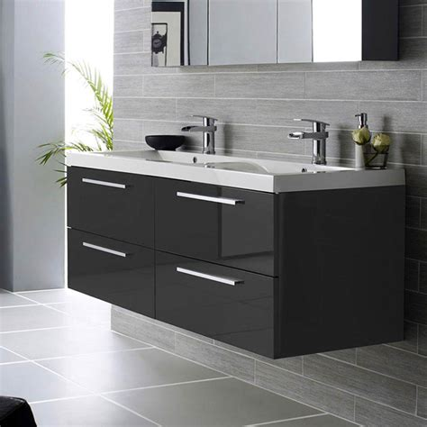Crown Decorating Centre Leeds by The Best 28 Images Of Black Bathroom Vanity Units D