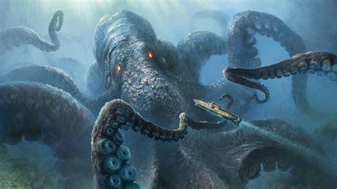 calamares gigantes del mito y la leyenda a la realidad kraken ceo keep calm and trade safe bitcoiners