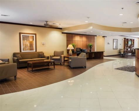 comfort inn southport indiana comfort suites indianapolis southport indianapolis in