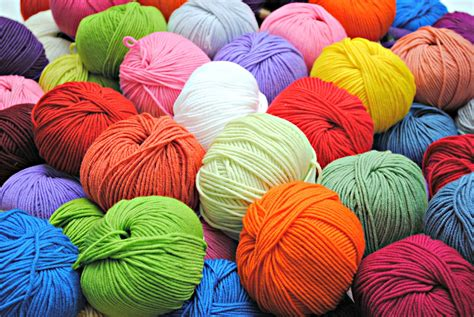 knit and crochet 11 knitting and crocheting projects to get you through the