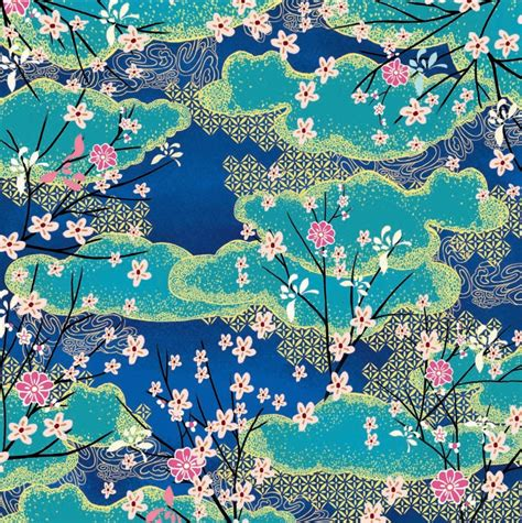 japan origami paper origami paper in a box japanese patterns tuttle publishing