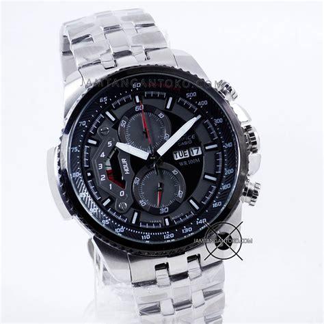 Swiss Navy 8942ms Plat Blk Pria 1 harga sarap jam tangan edifice ef 558d 1av silver plat
