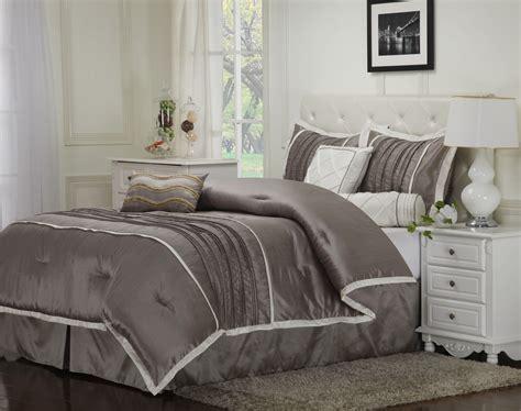 12 piece bedding set 7 12 piece bedding comforter set shams decorative