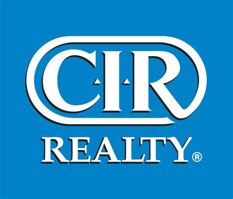 Calgary Walkout Basement by Contact Stephen Mcdonald Cir Realty Calgary Real Estate