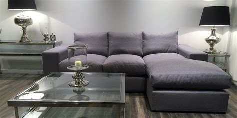 highly sprung sofa bed highly sprung sofas london