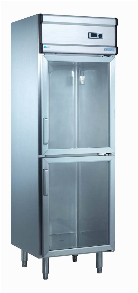 Commercial Refrigerator Glass Door Refrigeration Commercial Refrigeration Glass Doors