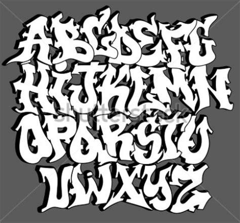 video bikin tulisan grafiti kumpulan contoh gambar grafiti tulisan nama keren terbaru
