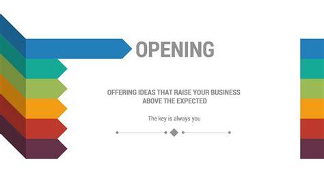 cara membuat iklan di jobstreet contoh iklan tidak langsung terbaru 10