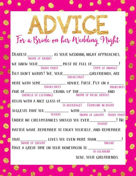 wedding games ideas best 25 bridal party games ideas on game ideas for bachelorette parties wedding