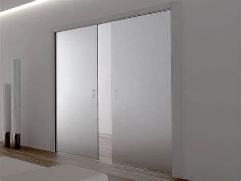 The Details Of Frosted Glass Doors Med Art Home Design Frosted Interior Doors
