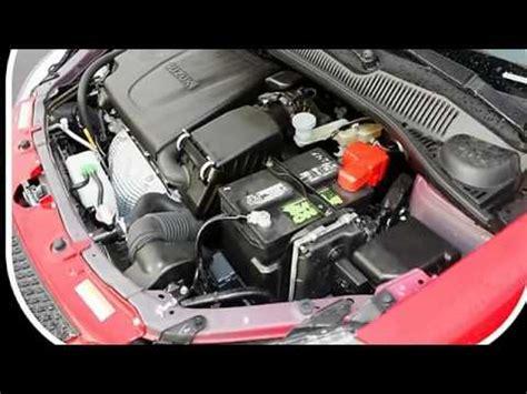 Kiefer Kia Eugene Or by 2011 Suzuki Sx4 Kiefer Kia Eugene Or 97402