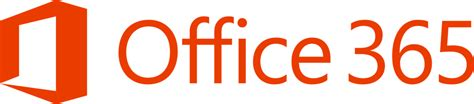 Office 365 Mail Logo Mount Allison Email