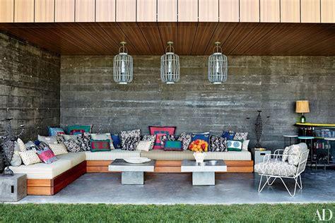 entertaining ideas 25 creative outdoor seating ideas