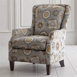 cheap accent chairs with arms small accent chairs with arms chair design