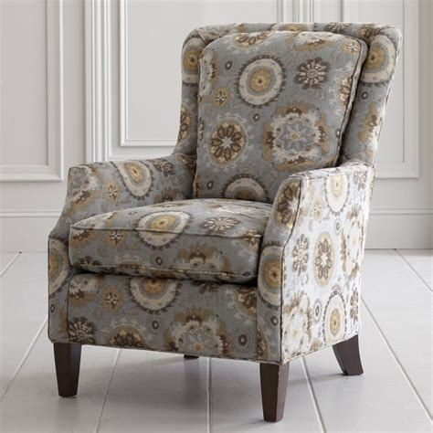 Accent Chairs With Arms For Living Room Living Room Accent Chairs With Arms Smileydot Us