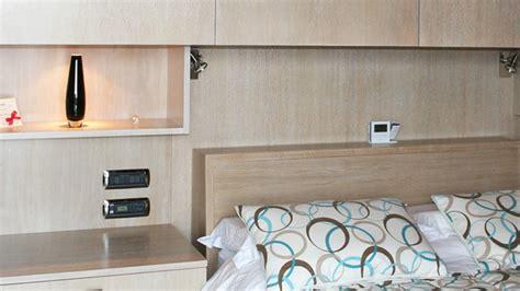mobile a ponte per da letto mobile a ponte per da letto falegnameriacococcia