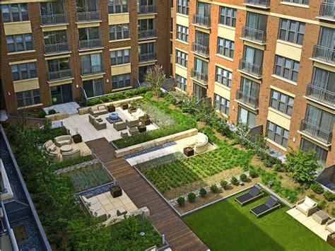 washington dc appartments washington dc apartment rentals 360h street courtyards