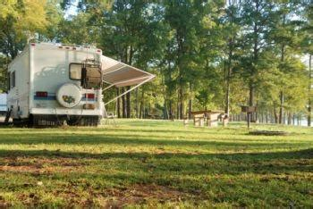 how to install awning how to install an rv awning yourself
