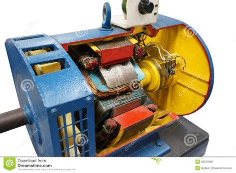 capacitor motor de arranque motor electrico capacitor arranque 28 images coparoman motor monof 225 sico con 2