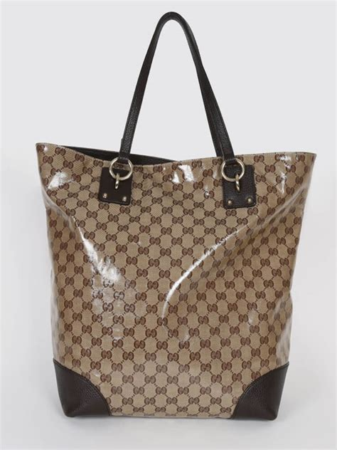 Gucci Luxury Bag gucci gg shopping bag luxury bags