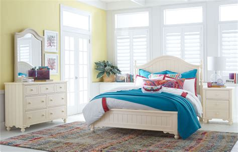 youth bedroom home furnishings  design