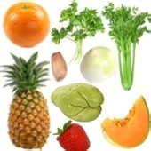 frutas  verduras son buenas  la circulacion de la sangre frutas  verduras  la