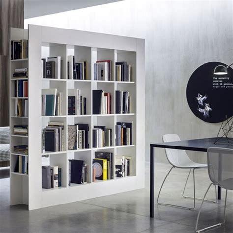 librerie di design libreria di design in promozione soggiorni a prezzi scontati