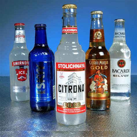 alcoholic drinks brands how to create start your own liquor brand