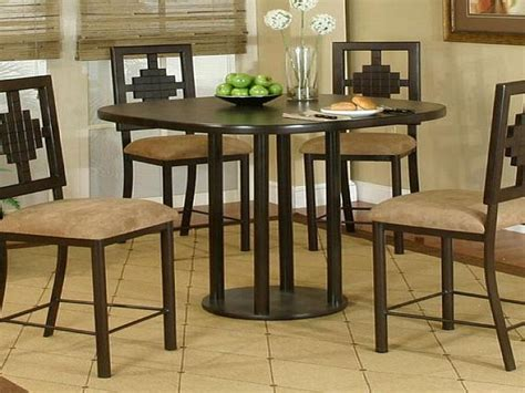 small kitchen table ideas bloombety vintage kitchen table sets design ideas for