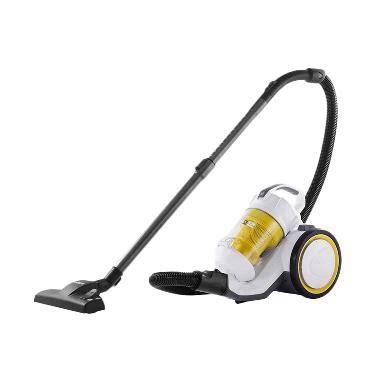 blibli vacuum cleaner jual karcher vc3 vacuum cleaner yellow online harga