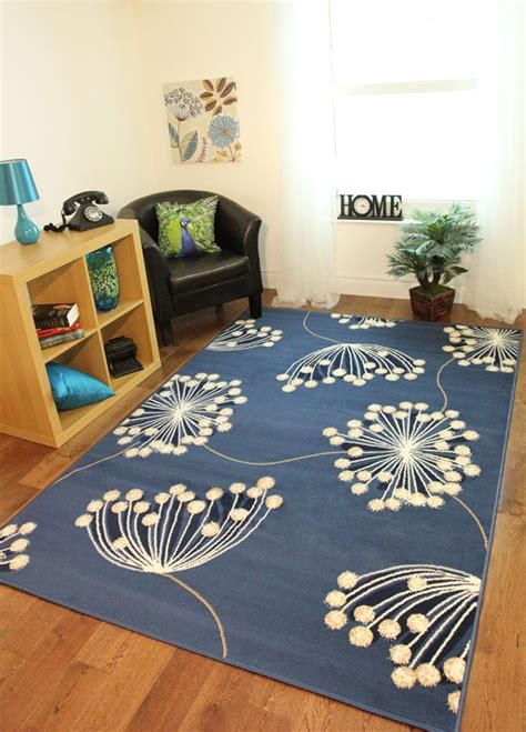 brokie shed floor mats