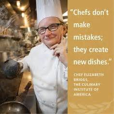women chefs social tuna chefs be calm and a chef on pinterest