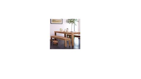 Meja Kursi Cafe 1 Set pusat distributor jual kayu meja cafe jakarta
