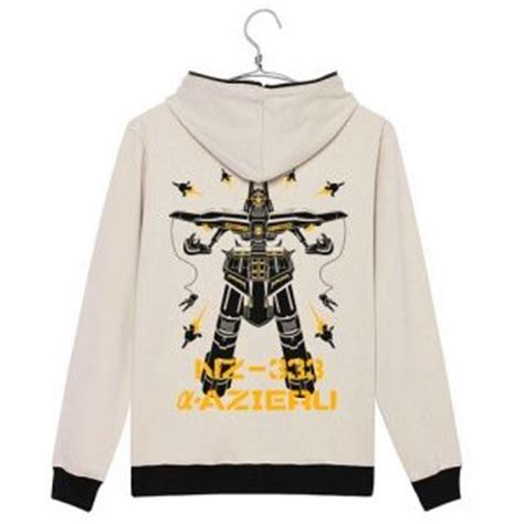 Sweater Anime Gundam 1000 images about mobile suit gundam hoodie on hooded sweatshirts unicorns and