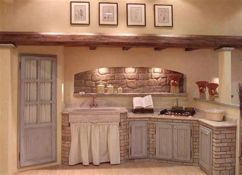 caminetti da cucina grifo caminetti le nostre cucine in mattoni pietre