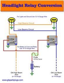 dayton timer relay wiring diagram wiring diagram