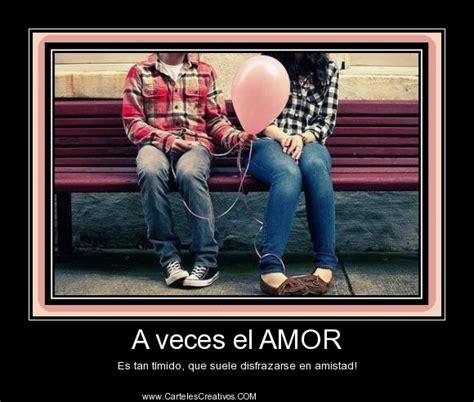 imagenes de amor y amistad en youtube carteles e im 225 genes de amor y amistad desmotivaciones