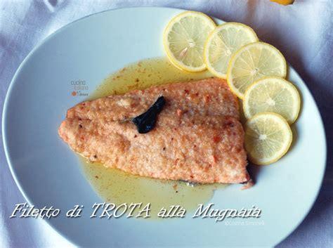come si cucina la trota al forno disegno 187 come cucinare trota salmonata ispirazioni