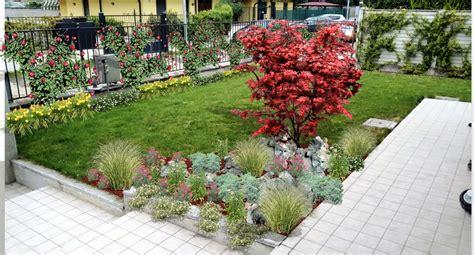 giardini e terrazzi progettazione giardini e terrazzi como varese