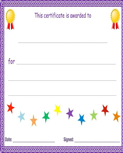 enfold theme blank page download blank certificate purple theme for free page